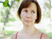 Changes in arterial stiffness are greater within one year of a woman's final menstrual period