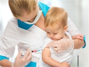 Most pediatricians report that the Vaccines for Children Program has high perceived benefits