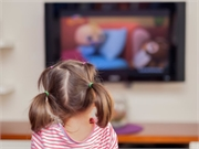 Longer screen viewing time among children aged 2 to 3 years is associated with less time engaged in physical activity and more sedentary time at age 5.5 years