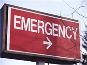 Emergency departments are increasingly seeing patients for repeat opioid-related care