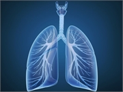 Many individuals undergoing low-dose computed tomography lung cancer screening have spirometry findings consistent with chronic obstructive pulmonary disease