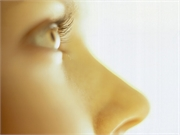 Nonsurgical rhinoplasty performed by an experienced clinician offers positive aesthetic results