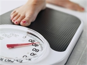 Having normal body weight is crucial in the prevention of type 2 diabetes