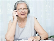 Telephone-based cognitive behavioral therapy seems to be an effective intervention for depression in Parkinson disease