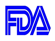 The first COVID-19 virus antibody test for use in the United States has been approved by the Food and Drug Administration.