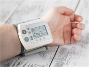 Most home blood pressure devices available online are nonvalidated
