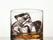 Higher alcohol consumption may be causally associated with an increased risk for stroke and peripheral artery disease