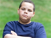 Obesity in adolescence significantly increases the risk for incidence of type 2 diabetes in early adulthood in both sexes