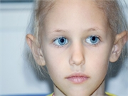Among pediatric cancer patients