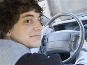Distracted driving laws within the United States help reduce fatalities for teenagers