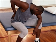 For patients with chronic low back pain