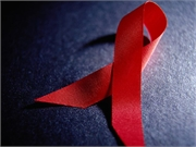 Life expectancy of adults with HIV infection is nearing that of individuals without HIV infection