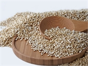 Higher intake of high-quality carbohydrates is associated with a lower risk for type 2 diabetes