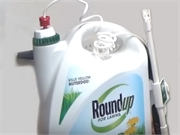Bayer has agreed to pay more than $10 billion to settle thousands of U.S. lawsuits alleging that its weedkiller Roundup causes cancer.