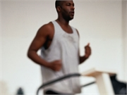 The risk of all-cause and cause-specific mortality is reduced for adults who engage in leisure time aerobic and muscle strengthening activities at levels recommended by the 2018 physical activity guidelines