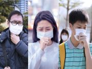 A mathematical model shows that severe acute respiratory syndrome coronavirus 2 disease-induced herd immunity level may be lower than the classical model assuming homogenous immunization