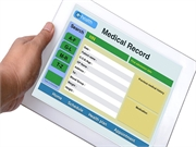 There is wide variation in the safety performance of electronic health record systems used in U.S. hospitals