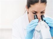For women undergoing human papillomavirus-based cervical cancer screening