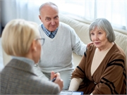 Twelve factors account for about 40 percent of worldwide dementias