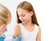 The American Cancer Society has updated guidelines on human papillomavirus vaccination