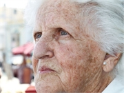 Dermatological disorders are extremely common in older individuals