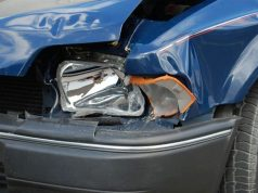 Having attention-deficit/hyperactivity disorder symptoms that persist into adulthood is associated with a higher risk for being involved in a motor vehicle crash