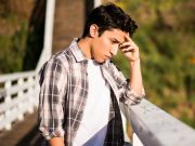 Survivors of childhood cancer have a lower prevalence of suicidal behaviors and mortality
