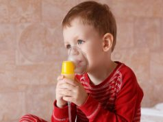 Proactive interventions such as asthma self-management education