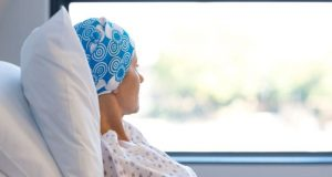 The majority of older women can tolerate surgery for operable breast cancer