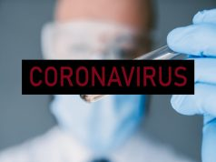 A case of reinfection with severe acute respiratory syndrome coronavirus 2 is described in a study published online Oct. 12 in The Lancet Infectious Diseases.