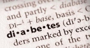 Patients with type 2 diabetes are more likely to develop vascular dementia and nonvascular dementia compared with controls without diabetes