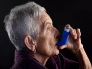 For patients with asthma