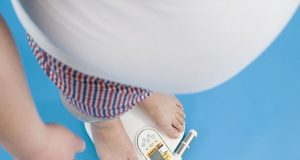 For patients with diabetes mellitus and obesity