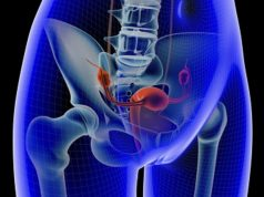 Women with invasive cervical cancer have an increased rate of iatrogenic and noniatrogenic injuries during diagnostic workup