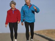 Most couples are concordant in cardiovascular risk factors