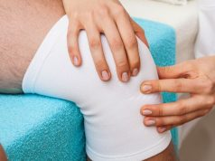Could the First Drug That Slows Arthritis Be Here?