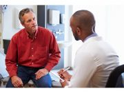 'Watch and Wait' Feasible for Some Rectal Cancer Patients