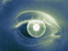 Otra tragedia vinculada con los opioides: la enfermedad ocular