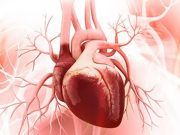 Outcomes Mixed After Heart Transplant Policy Change in the U.S.