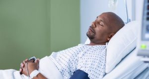 HealthDay Reports: Black Americans Appear Most Vulnerable to Coronavirus