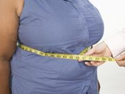 Obesity Impacts Breast Cancer Survival
