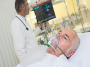 Last-Ditch Life Support System Is Saving Lives of COVID Patients