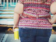 AHA: Obese Patients More Likely to Be Hospitalized for COVID-19