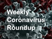 HealthDay Reports: COVID-19 Roundup for the Week of June 29-July 3