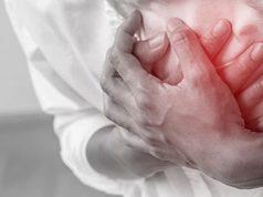 AHA: Adding Omega-3 Fatty Acids Does Not Cut High CV Risk