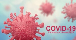 HealthDay Reports: Coronavirus Was Already Spreading in US in January — Study