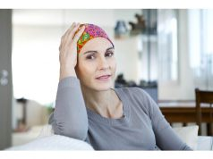 Delay in Cancer Treatment Linked to Increased Mortality