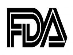FDA Authorizes Use of Monoclonal Antibody Treatment for COVID-19