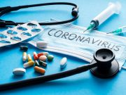 Trial of Antibody Drug for COVID-19 Stopped for Lack of Effectiveness