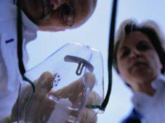 ASA: Cannabis Users May Need More Anesthesia During Surgery